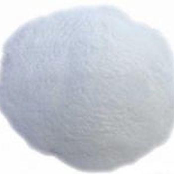 Klucel E ca 7 mPas per 100 gram