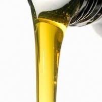 huile de noix par litre