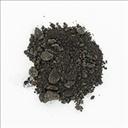 Cochenille by 100 gram