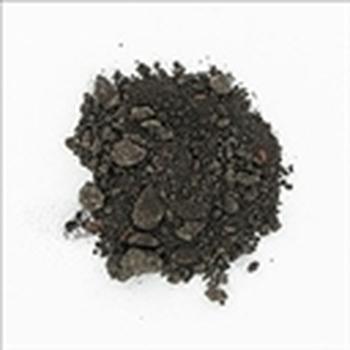 Cochenille per 100 gram