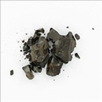 Cutch of cachou brokken per 100 gram