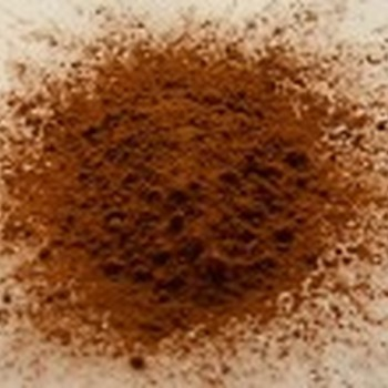 Meerkrap wortel per 100 gram