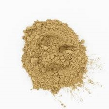 Ververs oak by 100 gram
