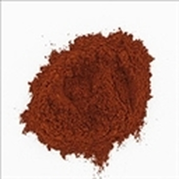Sandalwood, red powder by 100 gram