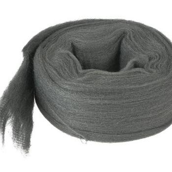 Steel wool  n° 000 by  kilo