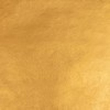 Orange shade gold 22 karaat per mm-en