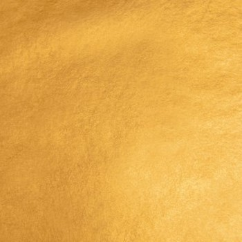 Yellow gold 24 carat 160 gr