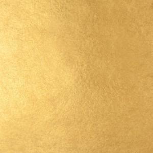 Yellow gold extra 23 karaat 140 gr