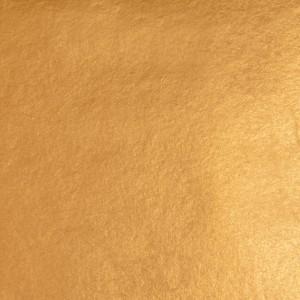 Dak yellow gold GE 22 kt 140 gr