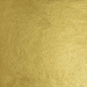 Citron gold 20 karaat 130 gr