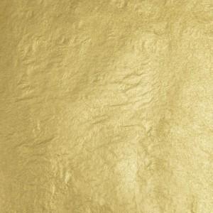 Green gold 18 karaat 130 gr