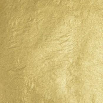 Green gold 18 kt 130 gr