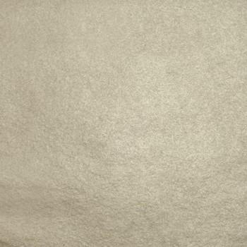 White gold 13.25 karaat  130 gr-en