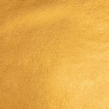 Yellow gold 24 kt 160 gr