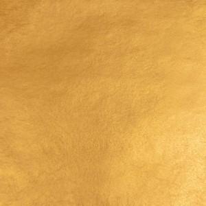 Orange gold 23.75 kt 140 gr
