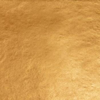Florine gold 23 kt 140 gr