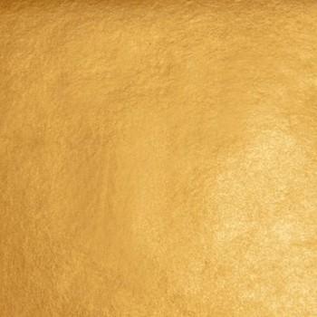 Yellow gold 23 karaat 140 gr
