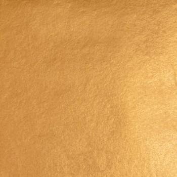 Dark yellow gold GE 22 karaat 140 gr
