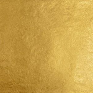Light yellow gold GB 22 karaat 140 gr