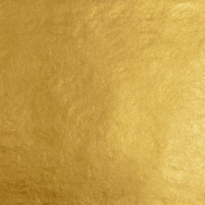 Light yellow gold GB 22 kt 140 gr