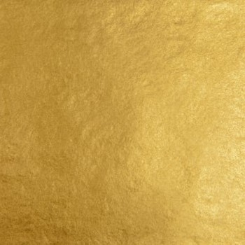 Light yellow gold GB 22 carat 140 gr