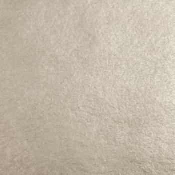 White gold 12 kt 130 gr