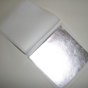 Aluminium per 5 000 vellen